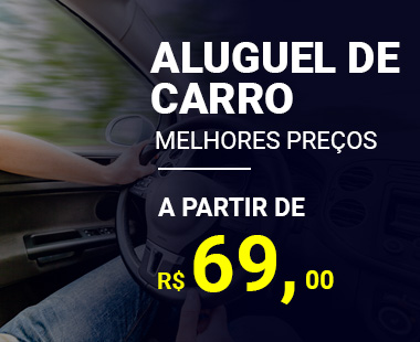 26-07-2018-aluguel-de-carro-brasil-locadora