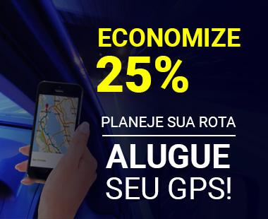 26-07-2018-economize-25-brasil-locadora