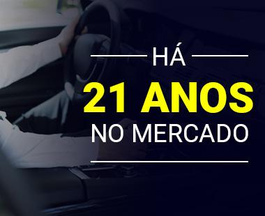 26-07-2018-ha-21-anos-no-mercado-brasil-locadora