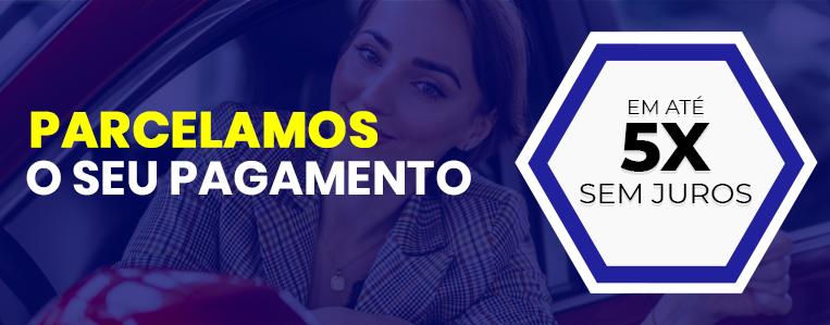 banner-parcelamento-brasil-locadora
